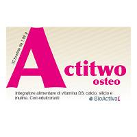 ACTITWO OSTEO 32BUST 1,9G