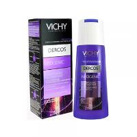 DERCOS SHAMPOO NEOGENIC 200ML