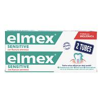 ELMEX SENSITIVE DENTIF BITUBO