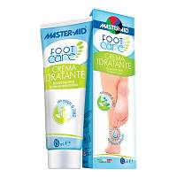 FOOT CARE CR IDRATANTE 75ML
