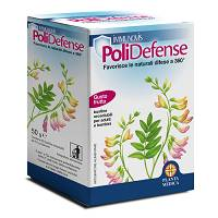 IMMUNOVIS POLIDEFENCE 20BUS OR