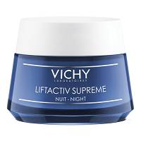 LIFTACTIV SUPREME NOTTE 50ML