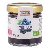 MINICOMPOSTA AI MIRTILLI 40G