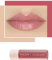 NATURAL BLEND LIPS NUDE 4,5G