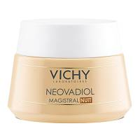 NEOVADIO MAGISTRAL NOTTE 50ML