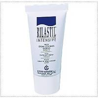 Rilastil Intensive Crema Colorata Giorno Dorata 30 ml