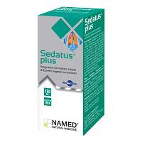SEDATUS PLUS 150ML