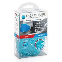 THERAPEARL SPORTS PACK STRAP