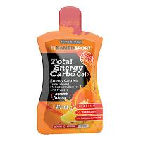 TOTAL ENERGY CARBO GEL AGR40ML