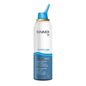 TONIMER LAB Getto Normale 125 ml